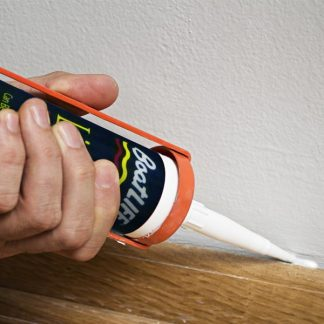 Boat Caulk & Sealants