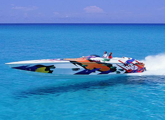 boat-graphics.jpg