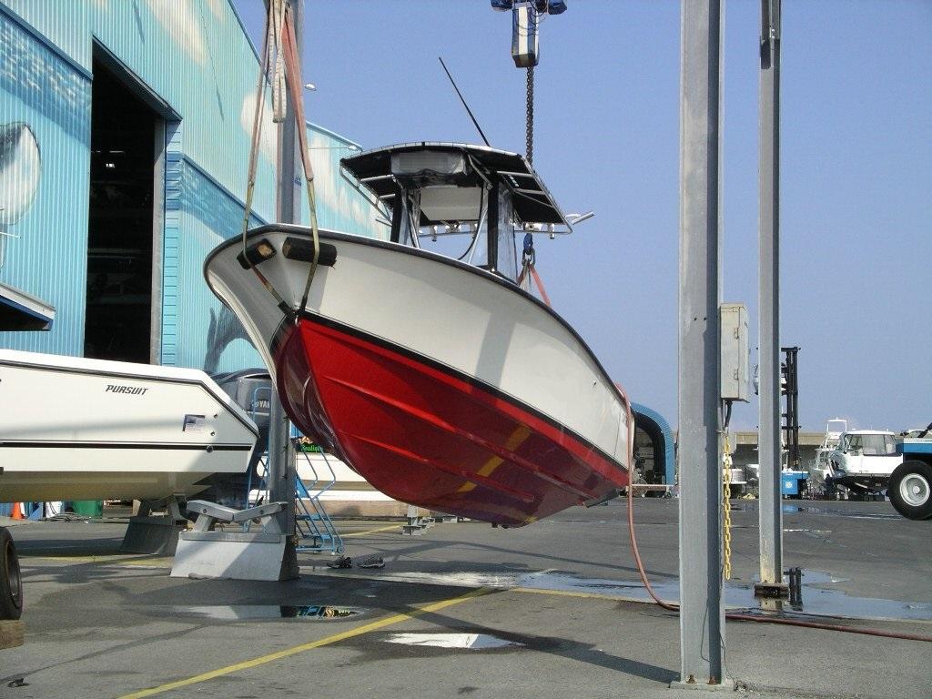 boat-hull-cleaning.jpg