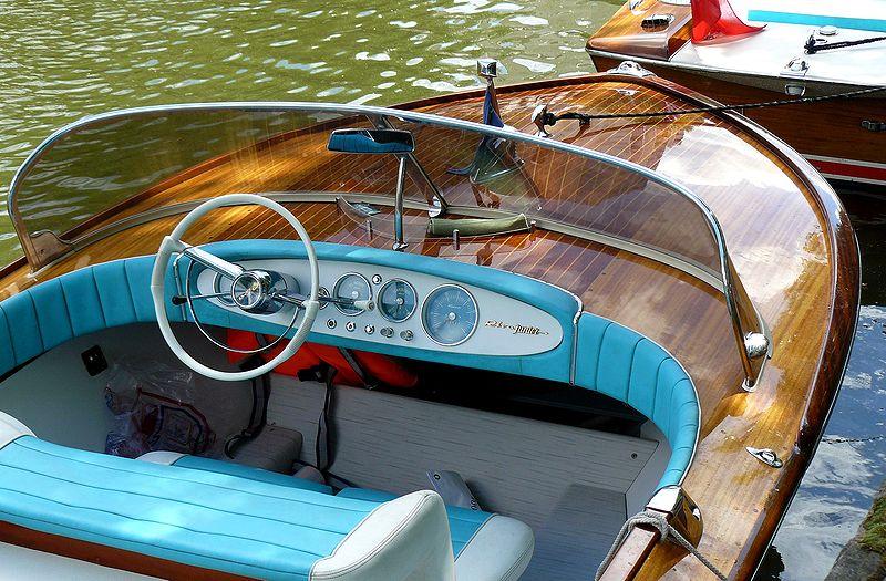 boat-interior-upholstery.jpg