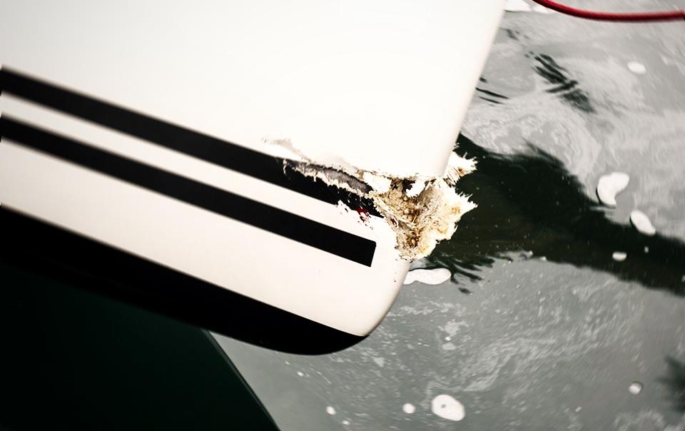 boat-repair.jpg