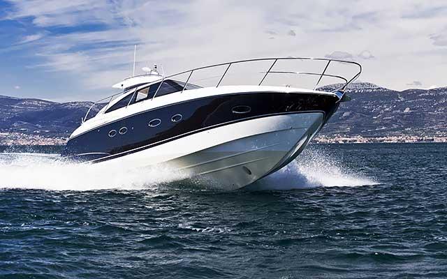 BoatLIFE: Pioneers in Marine Sealant - Boat Life
