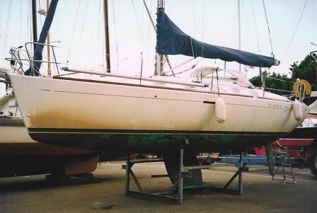 boat-hull.jpg