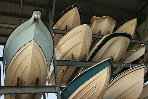 boat-hulls.jpg