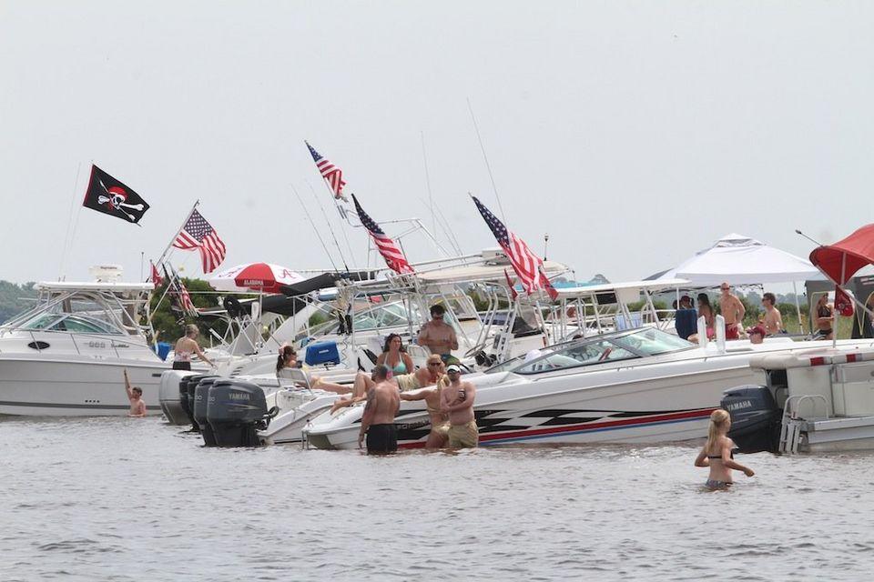 boat-party.jpg
