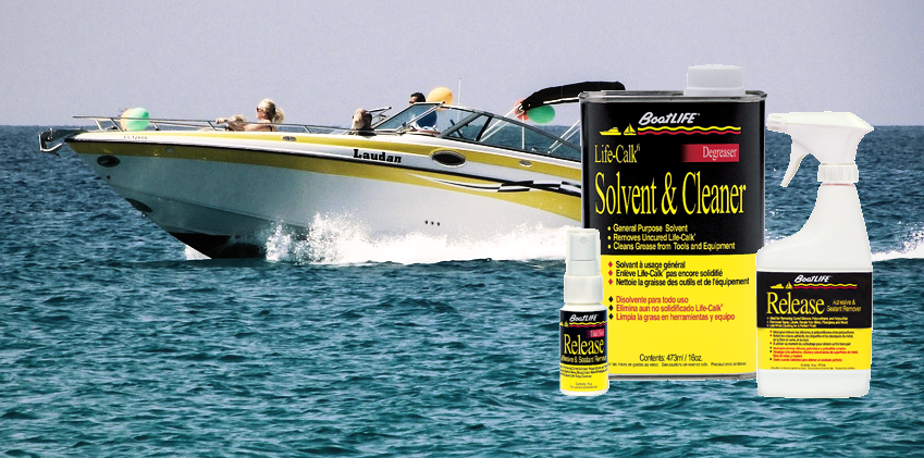 boat-solvents-removers-needed.png