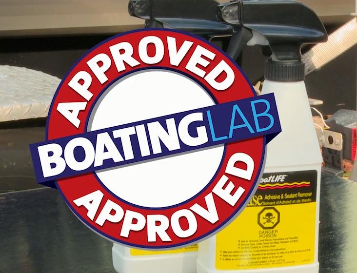 boatlife-boatinglabapproved.png