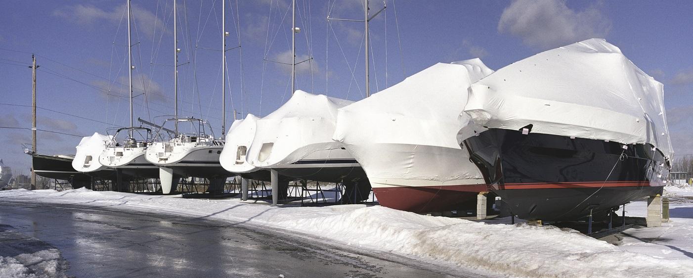 winterizing-boats.jpg