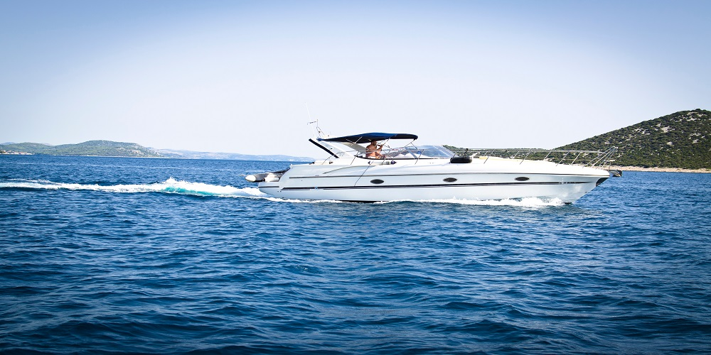 Top Gift Ideas for Boat Owners   BoatLIFE