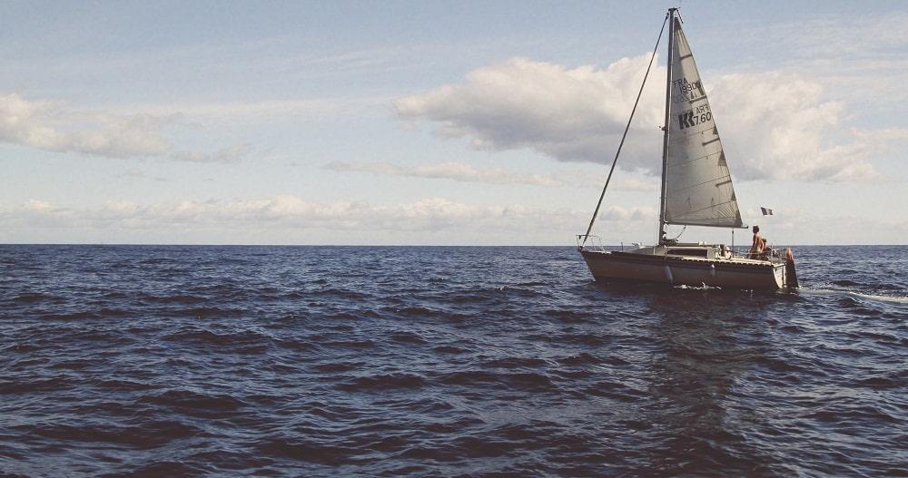 Top Teak Restoration Tips for Your Boat Image